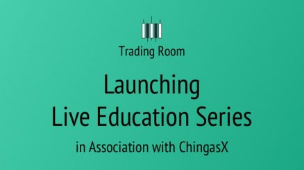 live education series