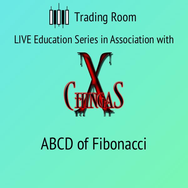 Fibonacci, Bitcoin, BTC, Crypto, Trading, Forex, Training, cryptocurrency, Trading Room